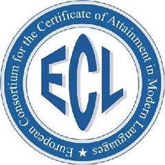 ecl-nyelvvizsga