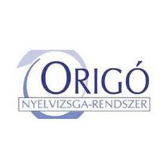 itk_origo-1