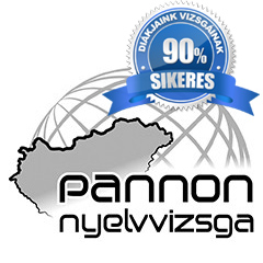 pannon_new
